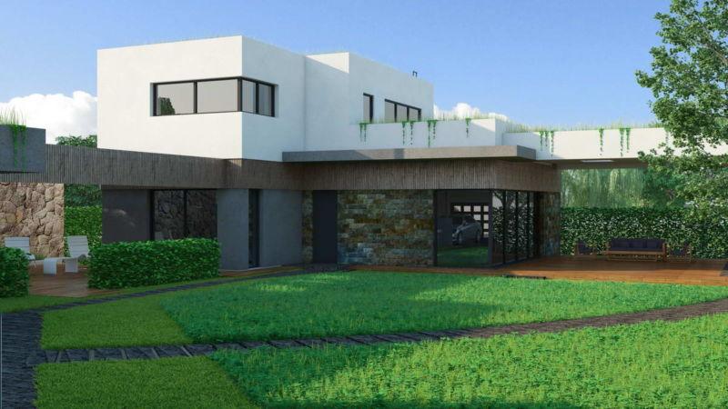 house-in-znamenski-2