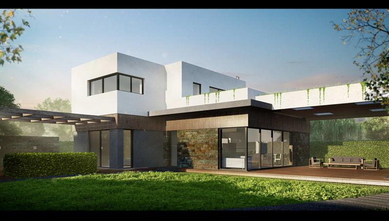 house-in-znamenski-6