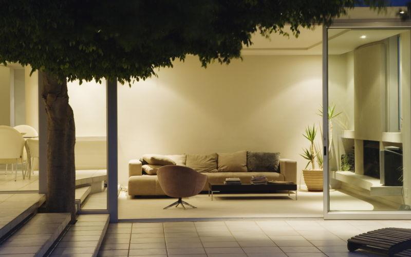 interior_verandah_031656_