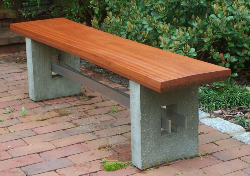 leblond-bench-by-doiuglas-thayer