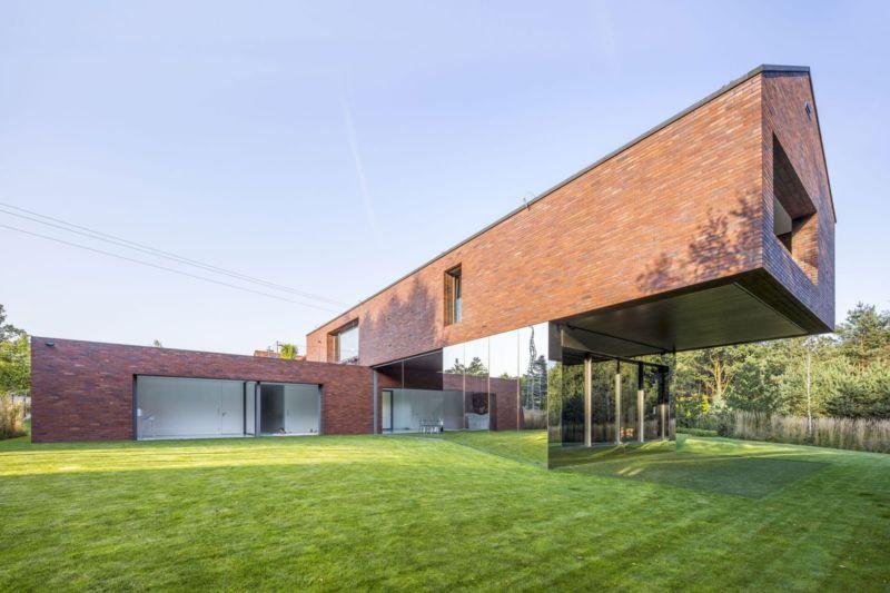 living-garden-house-in-katowice-02