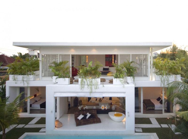 lovelli-residence-02-1-1150x850