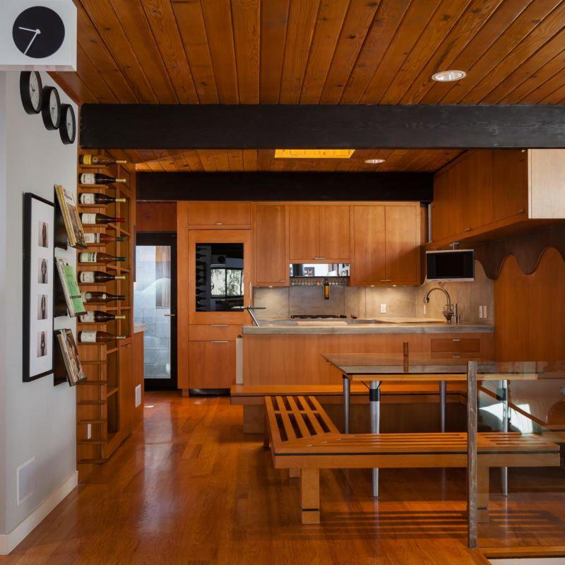 margot-mandel_design-revue-kitchen_wide-jpg-rend-hgtvcom-1280-1280