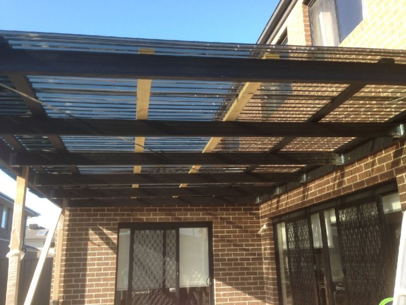 metal-roof-pergola