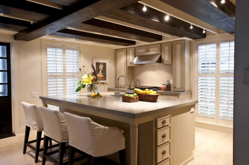 musso-design-group_rosemary-beach-house_kitchen-jpg-rend-hgtvcom-1280-853
