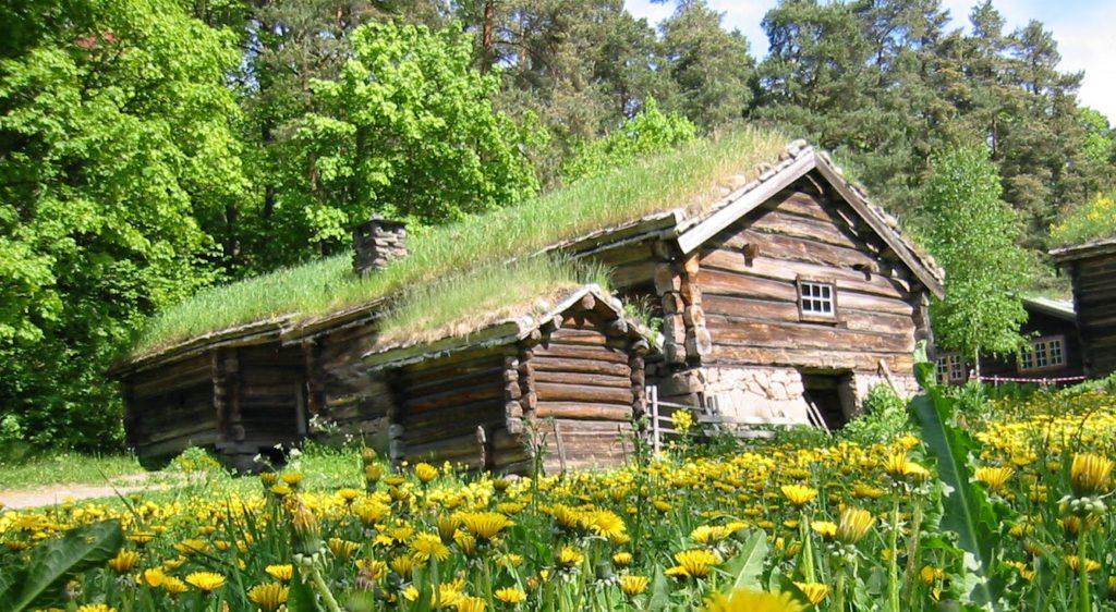 norskfolkemuseum_1