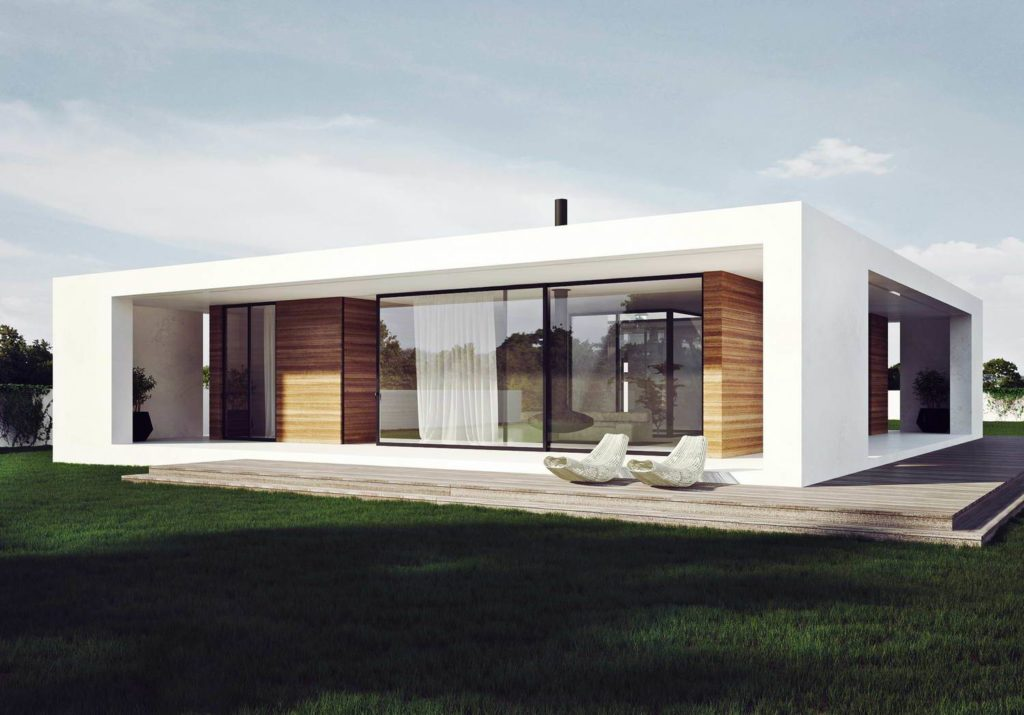 patio-house-3