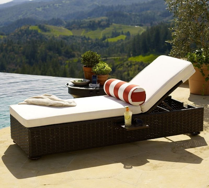 pool-chaise-lounge-chairs-ideas