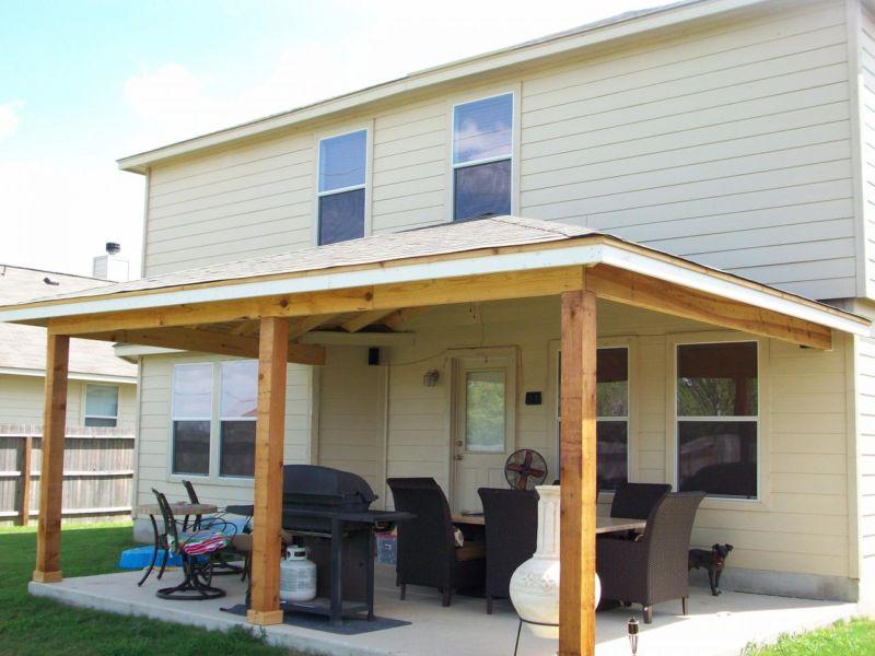 porch-cover-design