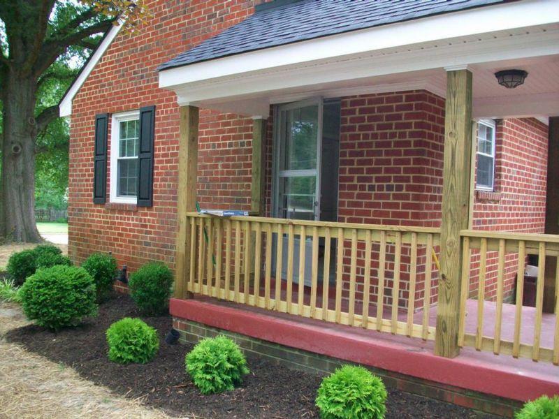 porch-railing-designs-wood