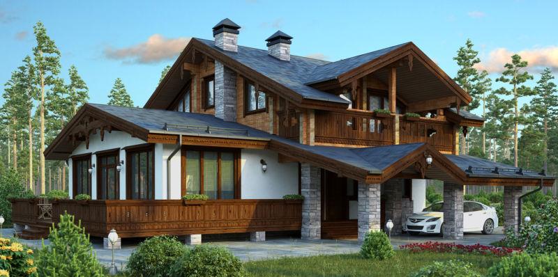 proektyi-domov-i-kottedzhey-v-stile-shale