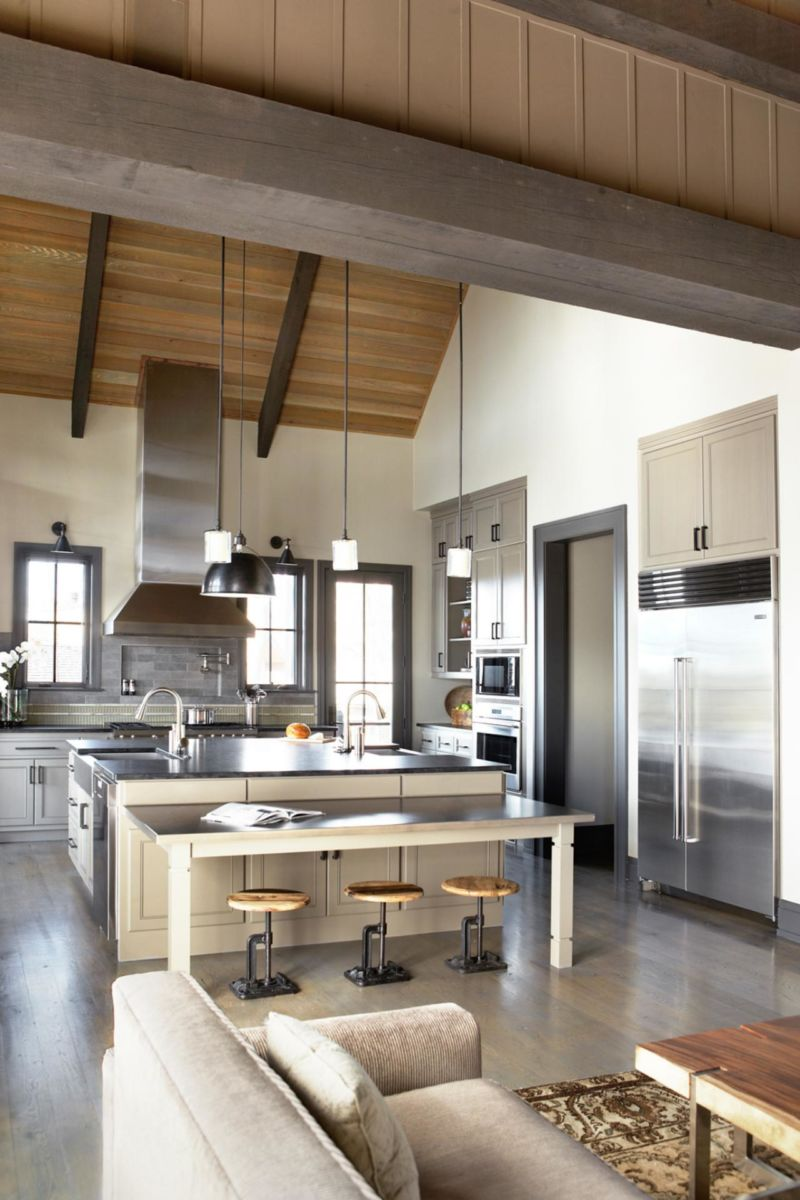 rs_linda-mcdougald-gray-transitional-kitchen-beamed-ceilings-jpg-rend-hgtvcom-1280-1920