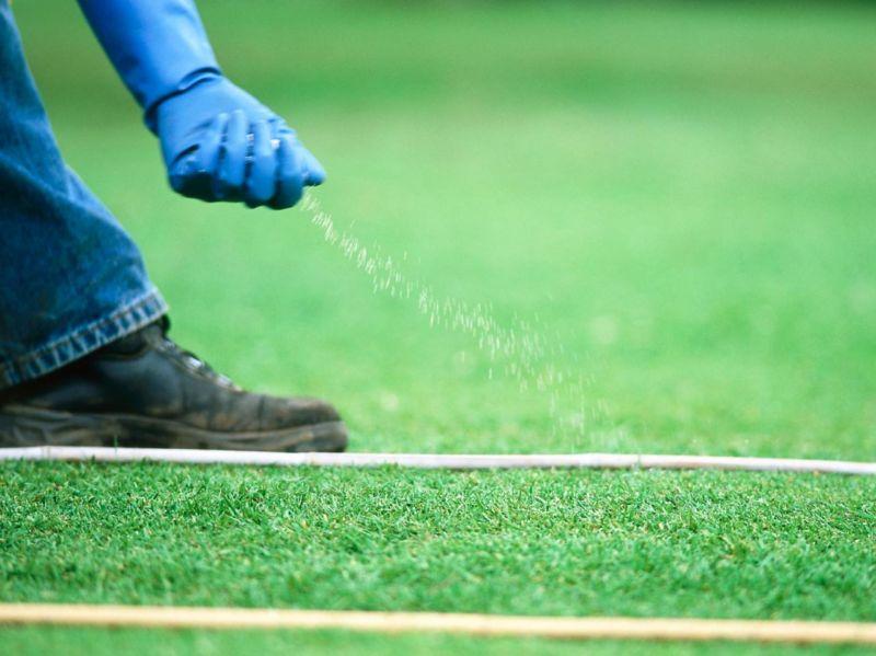 rx-dk-htg42203_fertilize-grass_s4x3-jpg-rend-hgtvcom-1280-960