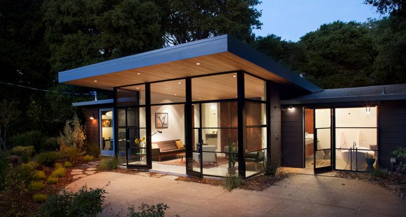 roof-overhang-41-build-llc