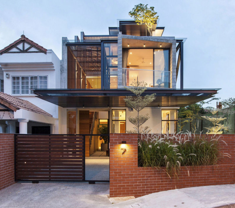 semi-detached-house-singapore_1