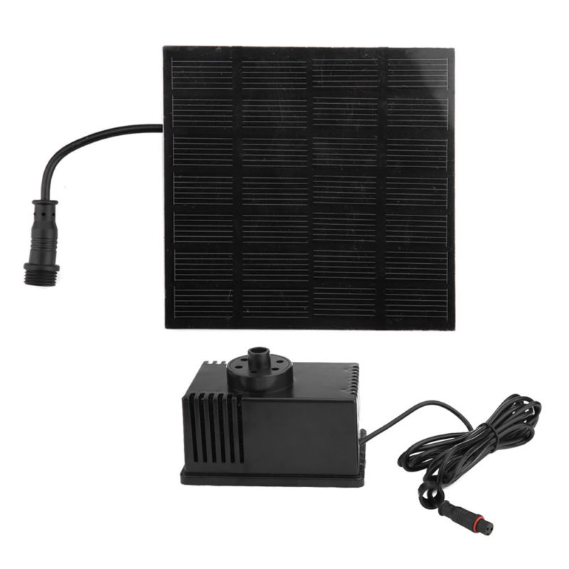 solar-water-panel-font-b-power-b-font-fountain-font-b-pump-b-font-kit-pool