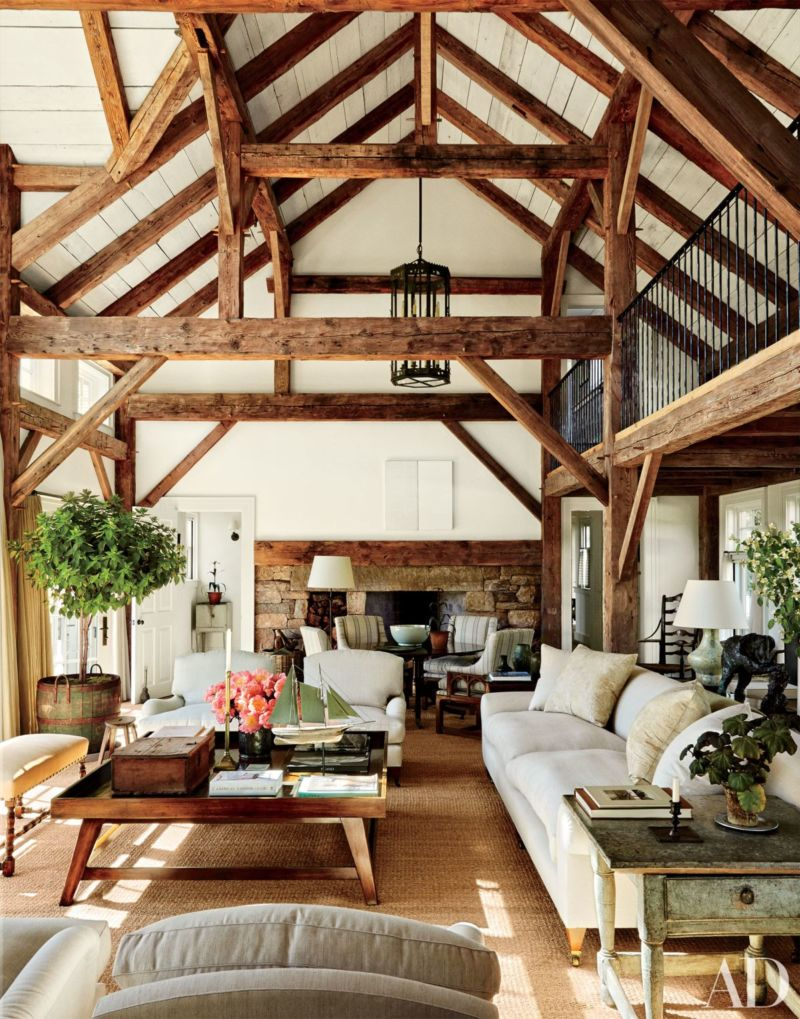 structural-wood-beams-architecture