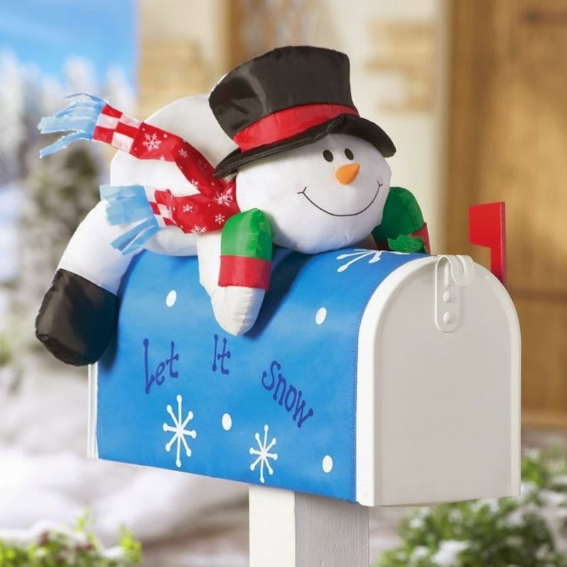 stuffable-snowman-holiday-mailbox-cover-for-xmas-outdoor-decoration