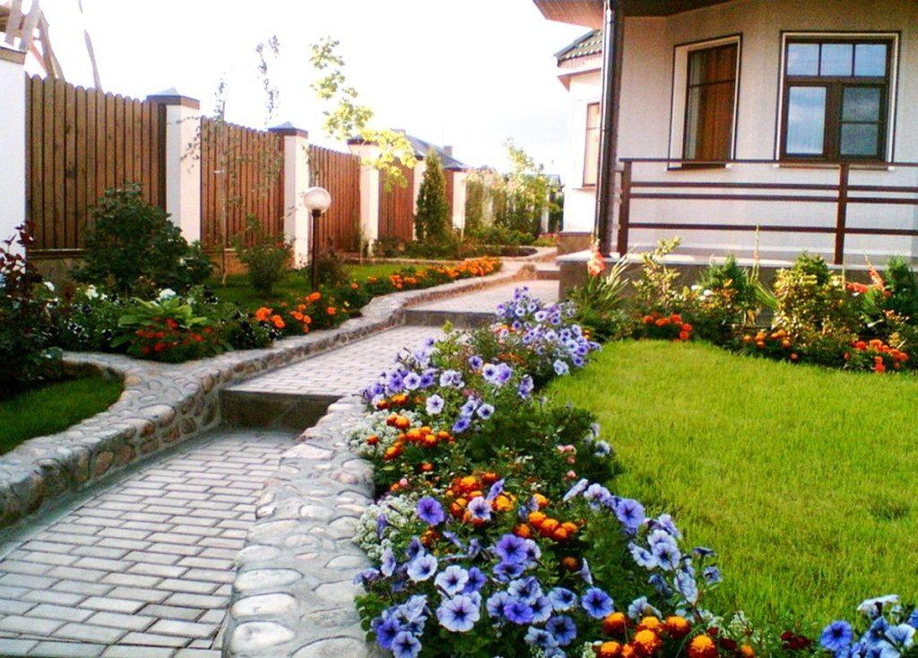 tsvetnik-bordyur-3-1024x768