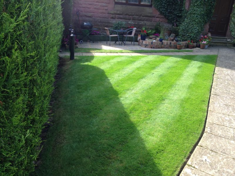 thurstaston-wirral-regular-lawn-treatment-and-maintenance-by-tg-lawns-wirral