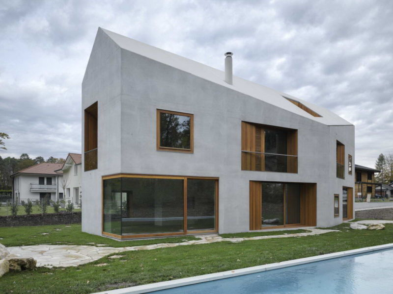two-in-one-house-1