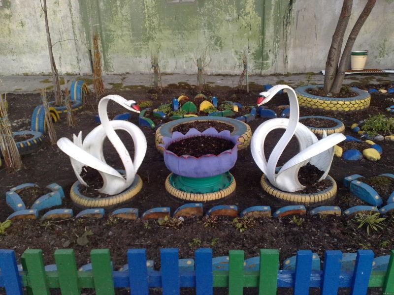 ukraste-figurkami-vashu-klumbu