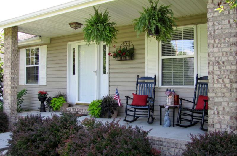 unique-back-porch-designs