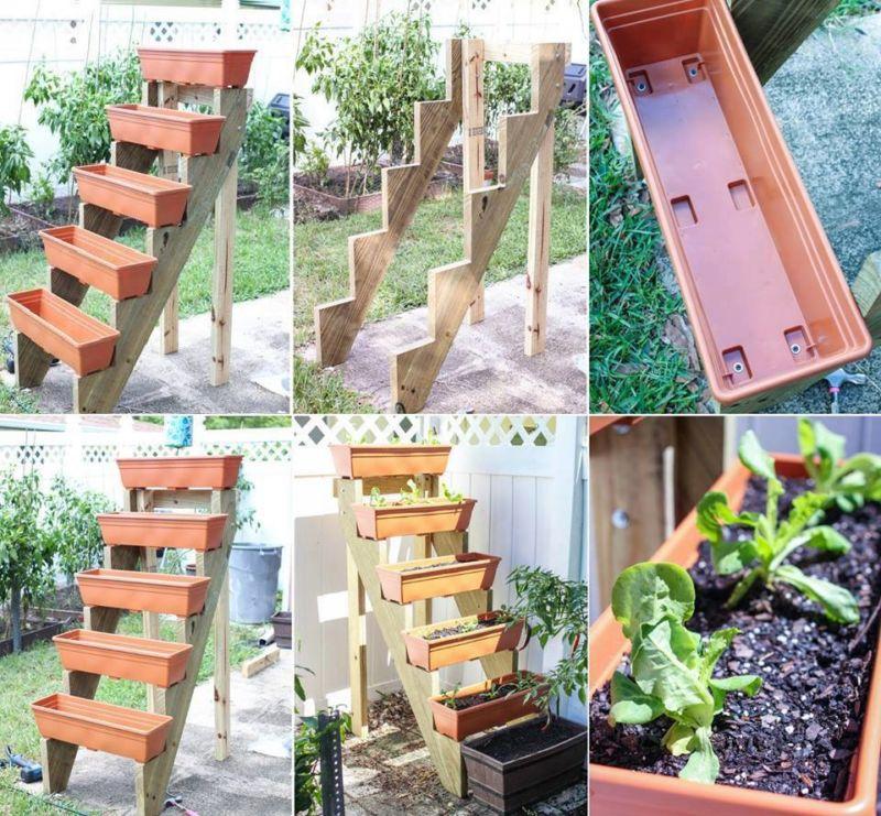vertical-garden-ideas