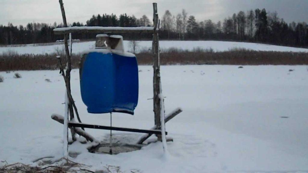 vetryachok-dlya-aeratsii-vodyi