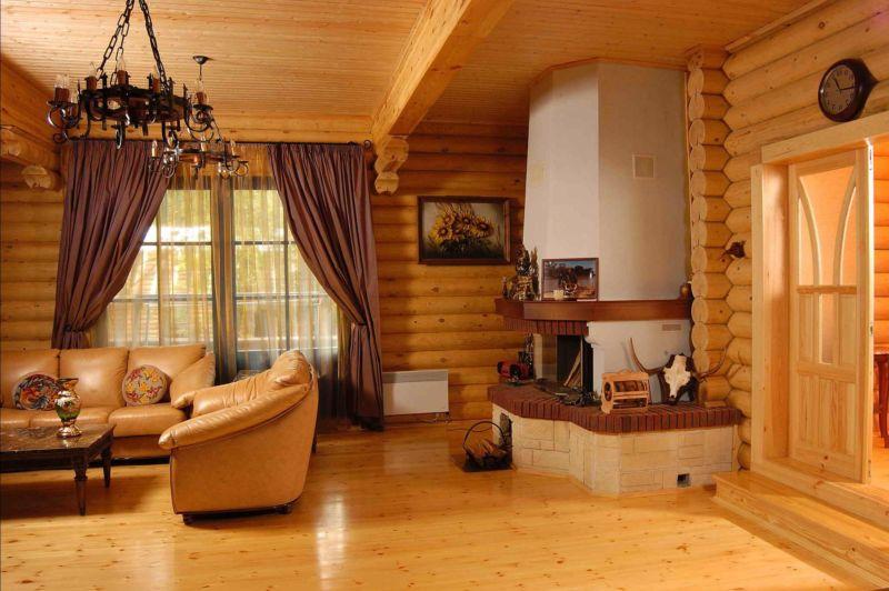 vnutrennijj-dizajjn-domov-iz-brusa-2