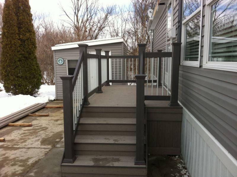 washington-porch-003