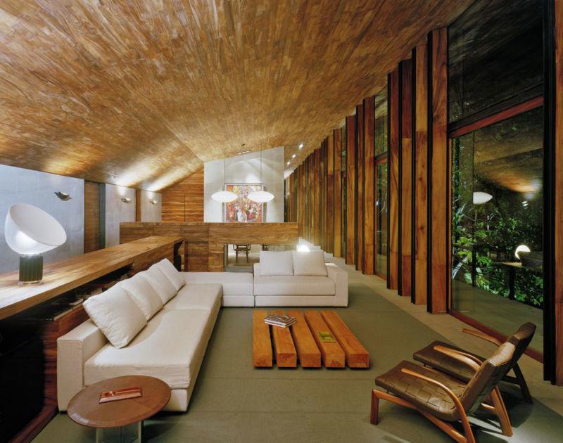 wooden-interior-decoration-home-design-ideas-6
