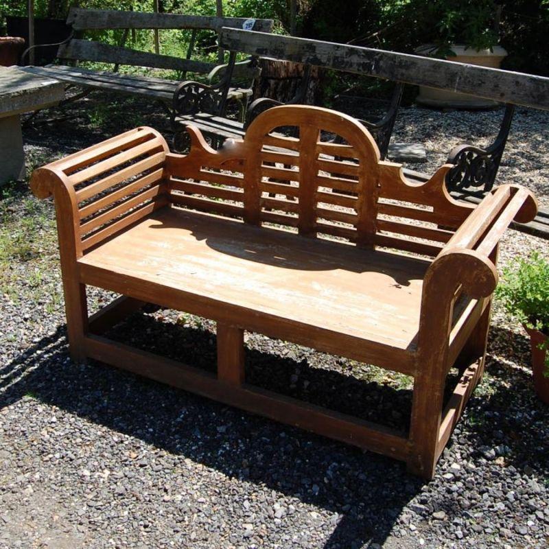 wooden-garden-bench_76327_2