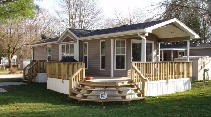attractive-single-porch-design-7-single-wide-mobile-home-porches-2541-x-1413