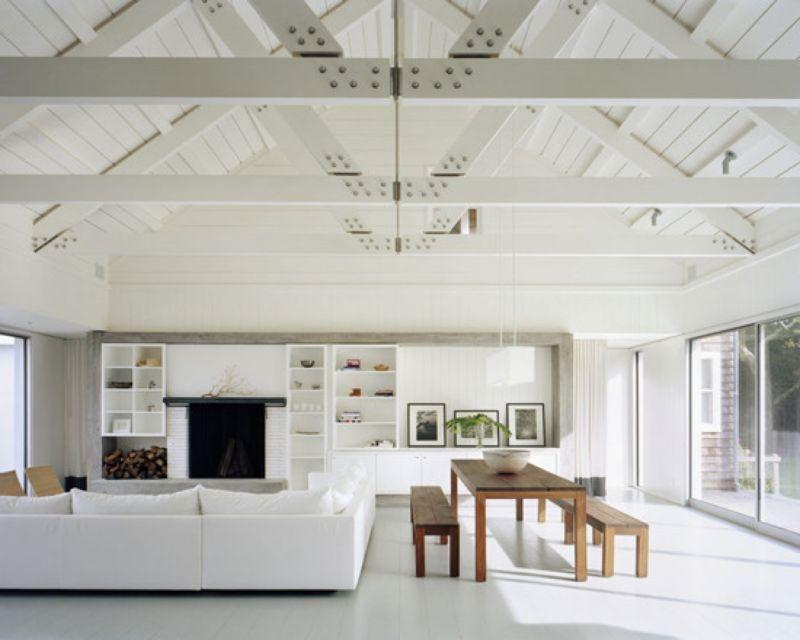 bedroom-ceiling-design-ideas-bedroom-ceiling-lighting-ideas-picture-7