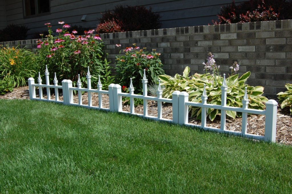 breathtaking-discerning-decorative-garden-fencing
