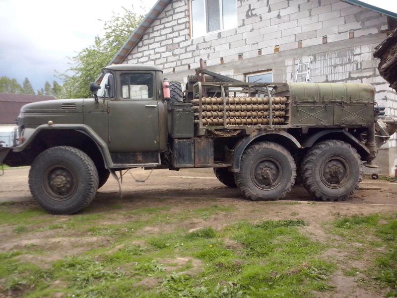 burovaya-ustanovka-bgm-1