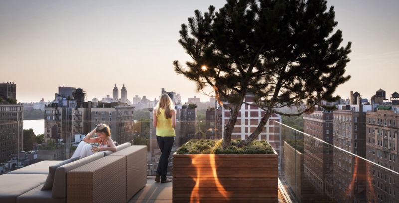 christmas-ideas-for-the-house-home-designs-with-rooftop-terrace