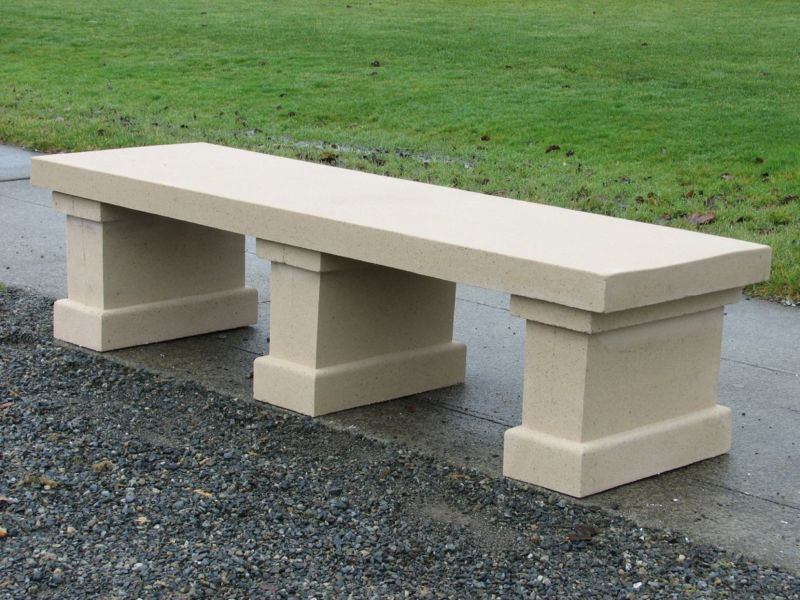 concrete-garden-benches-up-to-date-making