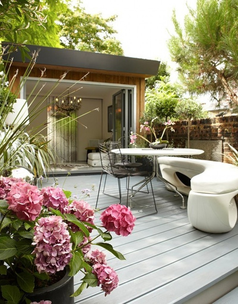 content_top_terrace_garden_design1__econet_ru