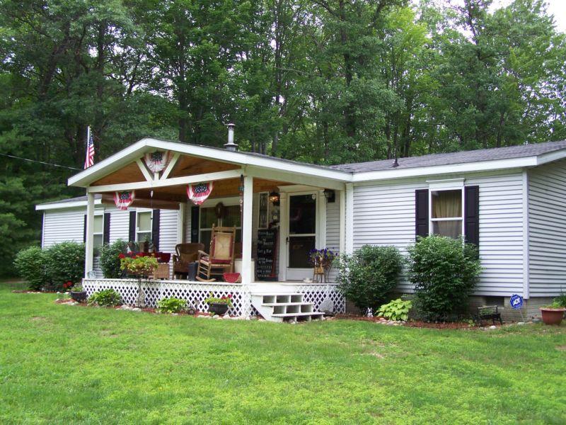 cool-home-porch-design-with-front-porch-design-trailer-joy-studio-design-gallery-best-design