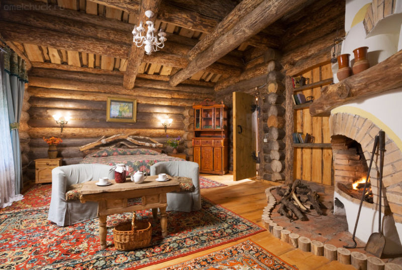 country-house-interior-design-34