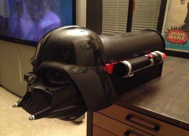 darth-vader-custom-mailbox-1