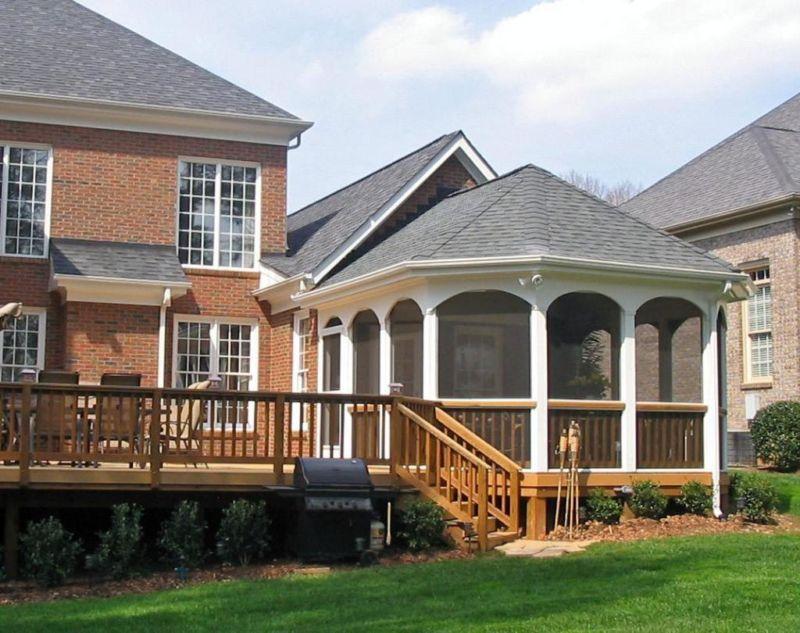 deck-with-screened-porch-designs-l-a4320f78c8b05d13