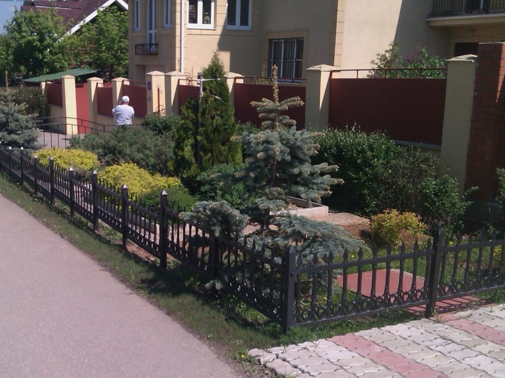 dekorativnye_zabory_dlya_klumb_6