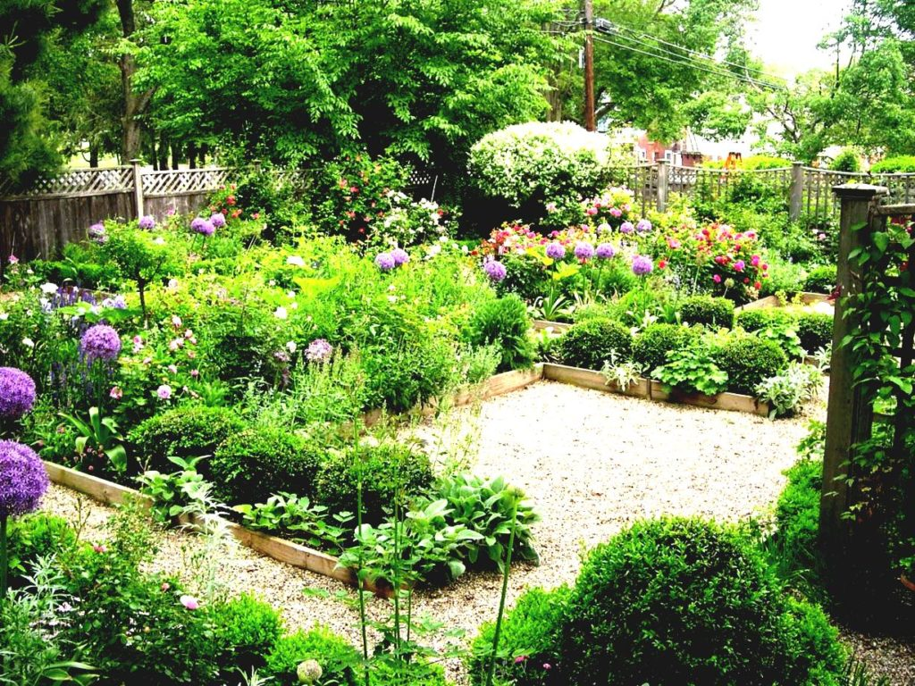 _design-your-own-garden-bed-how-to-the-inspirations-english-landscape-homeizy-flowers-and-plants
