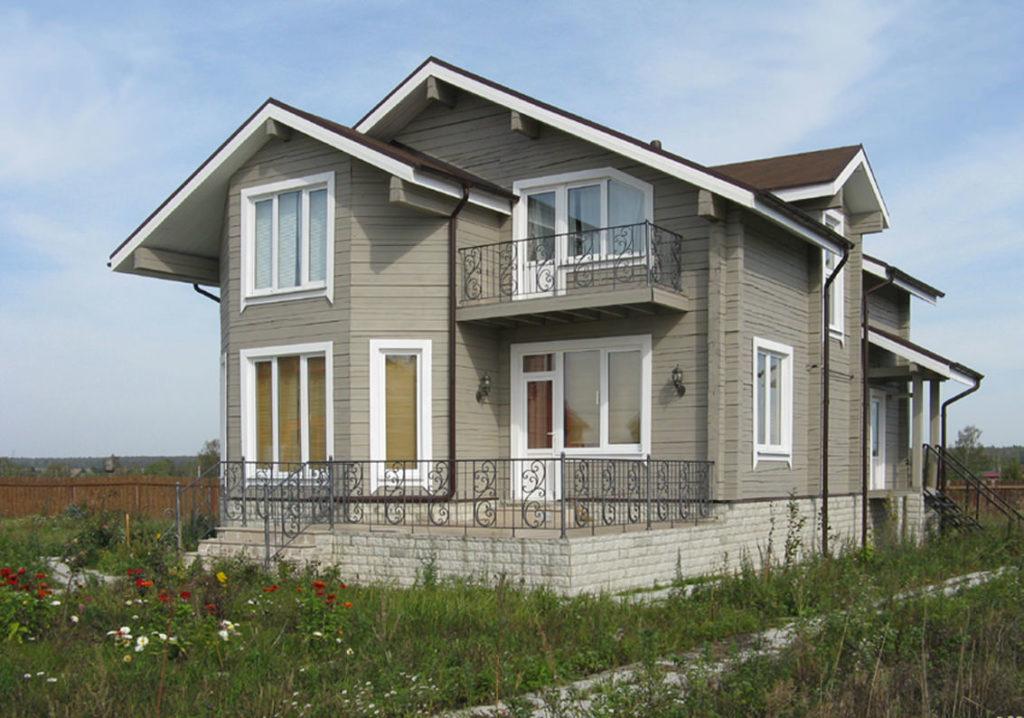 dizajn-doma-v-stile-provans-v-podmoskove29