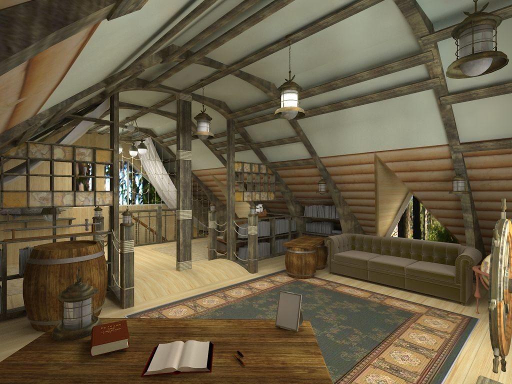 dizajn-mansardi-fotogalereja-interjera-v-chastnom-dome-2