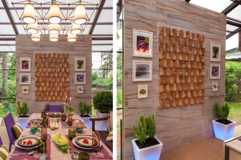 dizajn-terrasy-v-chastnom-dome-v-podmoskove2