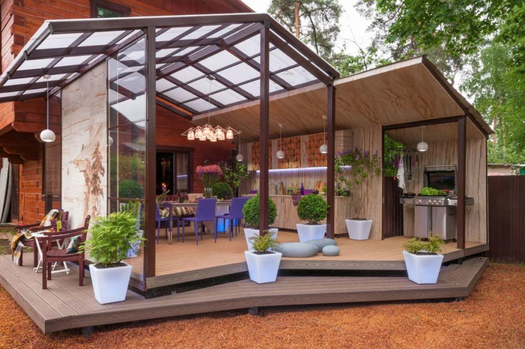 dizajn-terrasy-v-chastnom-dome-v-podmoskove24